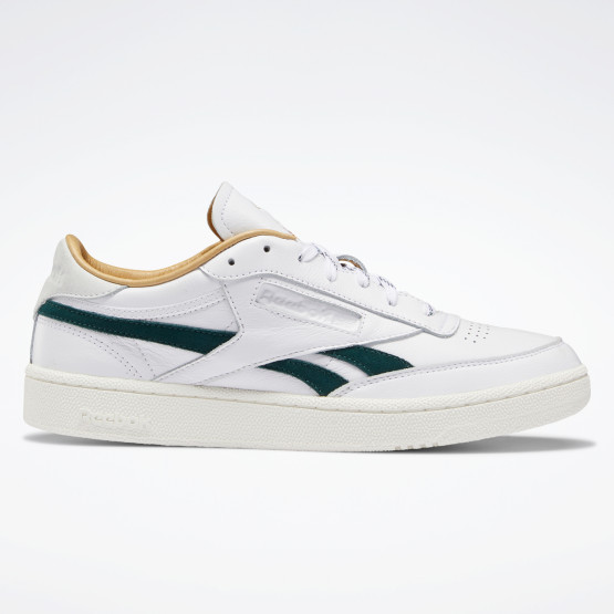Reebok Classics Club C Revenge Men's Shoes