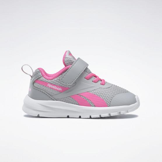 Reebok Sport Rush Runner 3Td Shoes Παιδικά Παπούτσια
