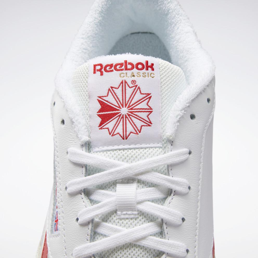 Reebok Classics Club C Revenge Ανδρικά Παπούτσια