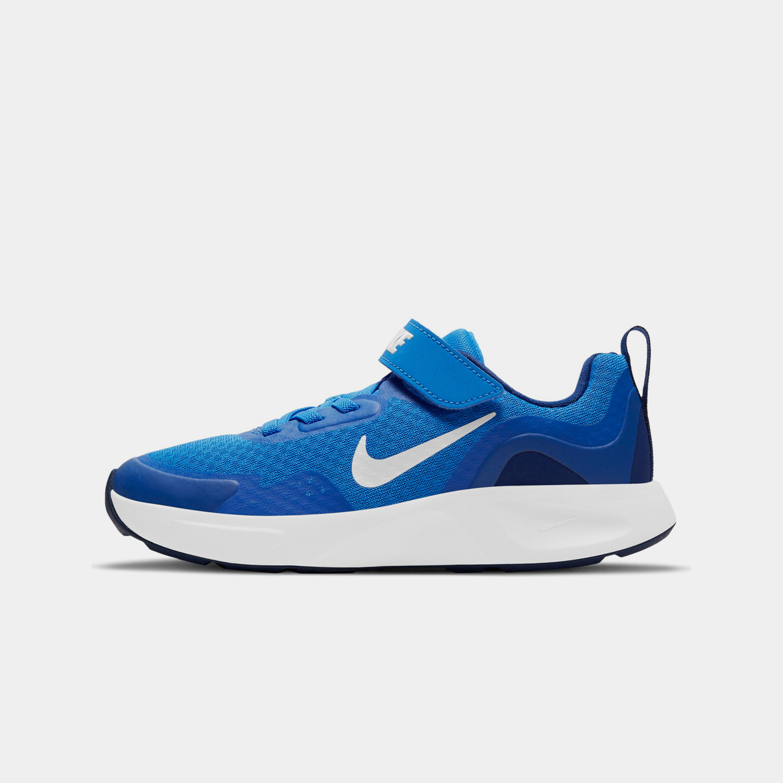 Nike WearAllDay Παιδικά Παπούτσια (9000069374_50464)
