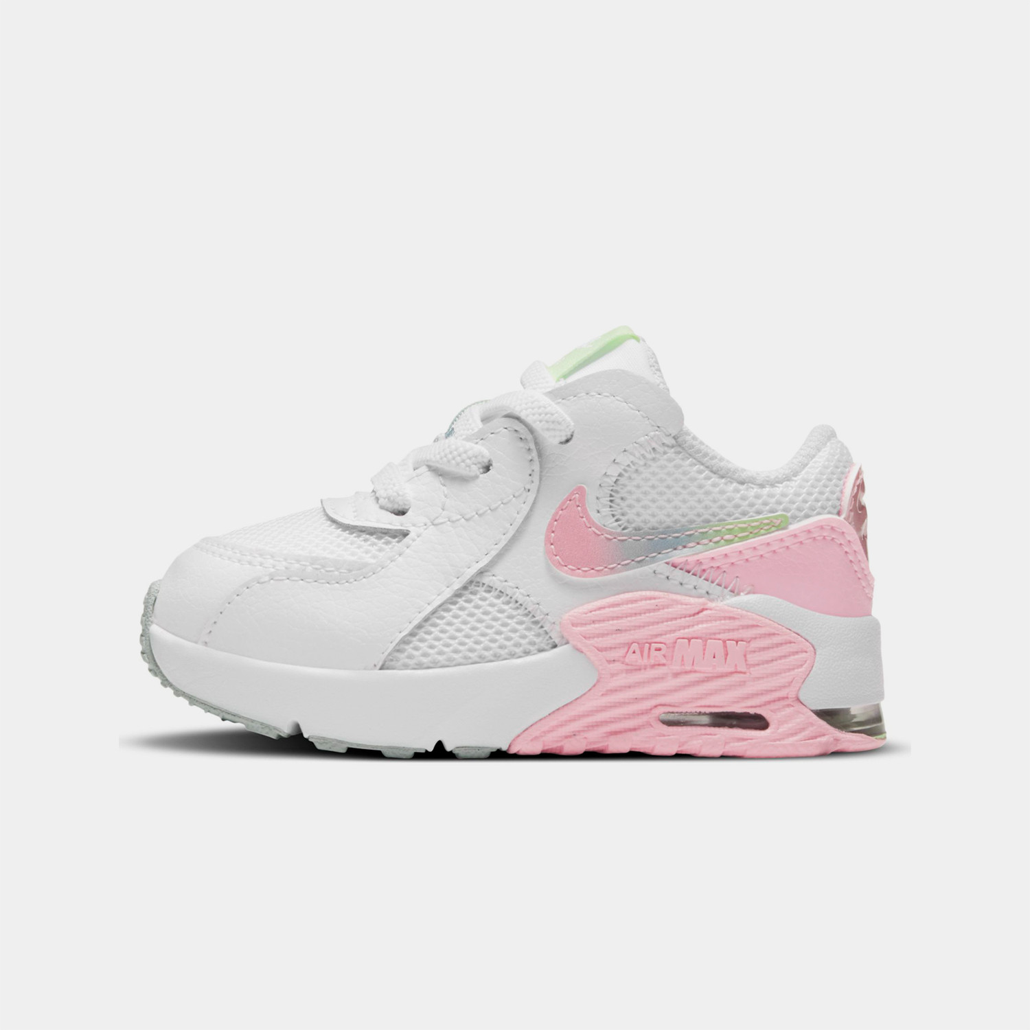 Nike Air Max Excee Βρεφικά Παπούτσια (9000069441_50475)