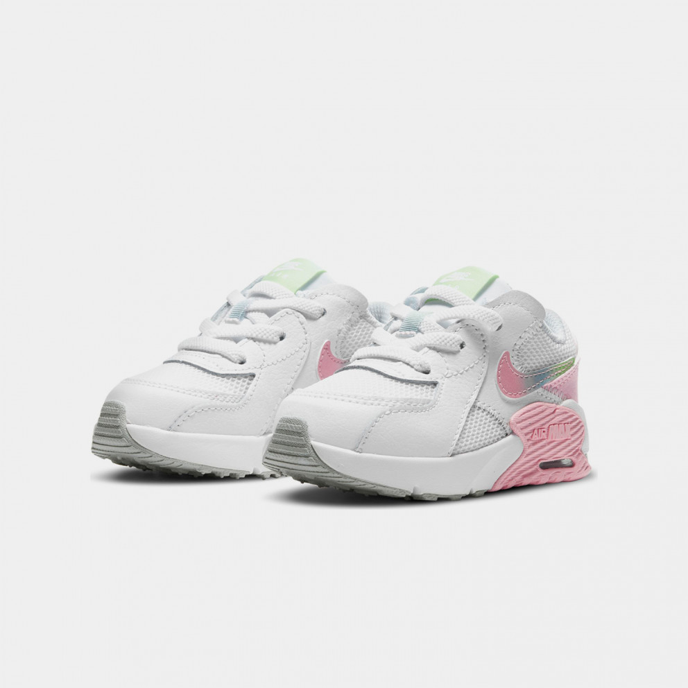 Nike Air Max Excee Mwh (Td)