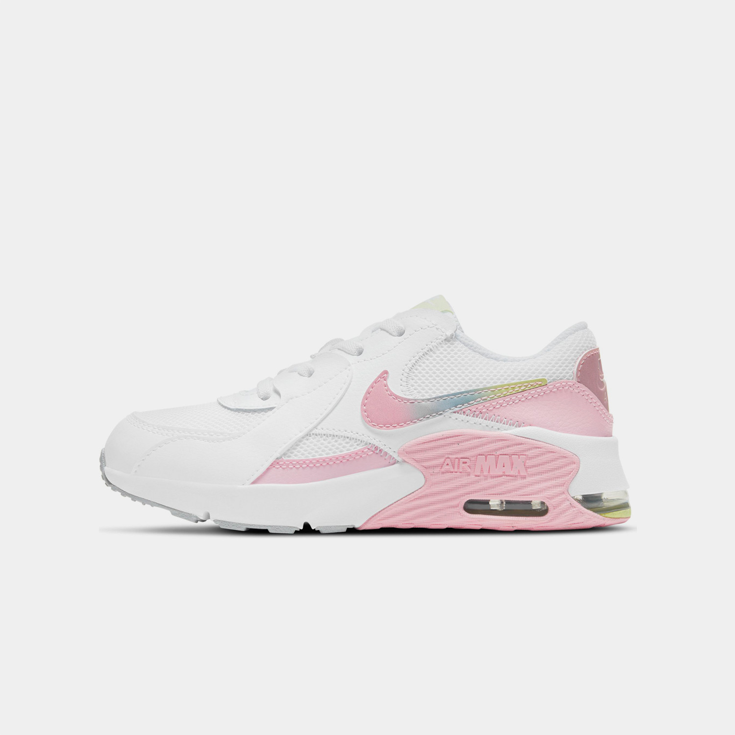 Nike Air Max Excee Παιδικά Παπούτσια (9000069467_50475)