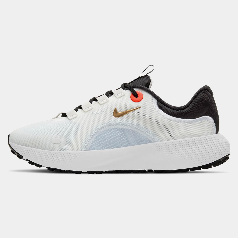 Nike React Escape Run Γυναικείο Παπούτσι (9000069514_50435)