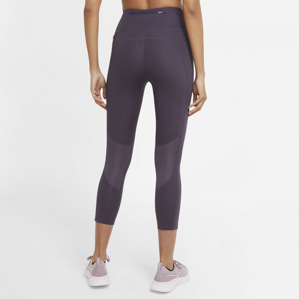 Nike Epic Fast Running Women's Leggings