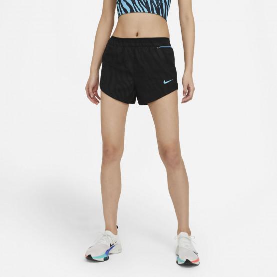 Nike Tempo Luxe Icon Clash Γυναικείο Σορτς