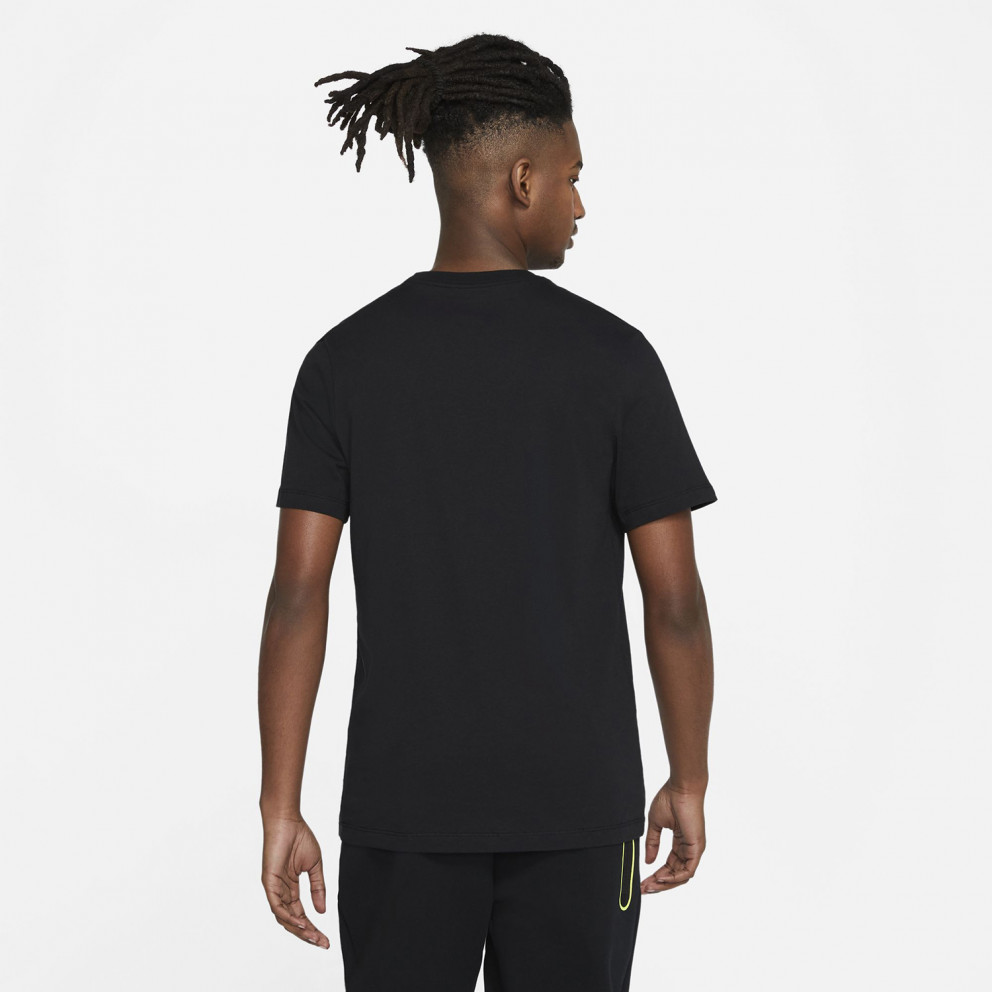 Nike NSW Swoosh 12 Month Men's T-shirt