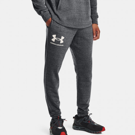Under Armour Rival Terry Men's  Jogger