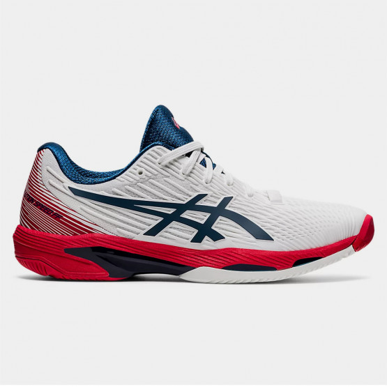 Asics Solution Speed FF 2 Men's Shoes