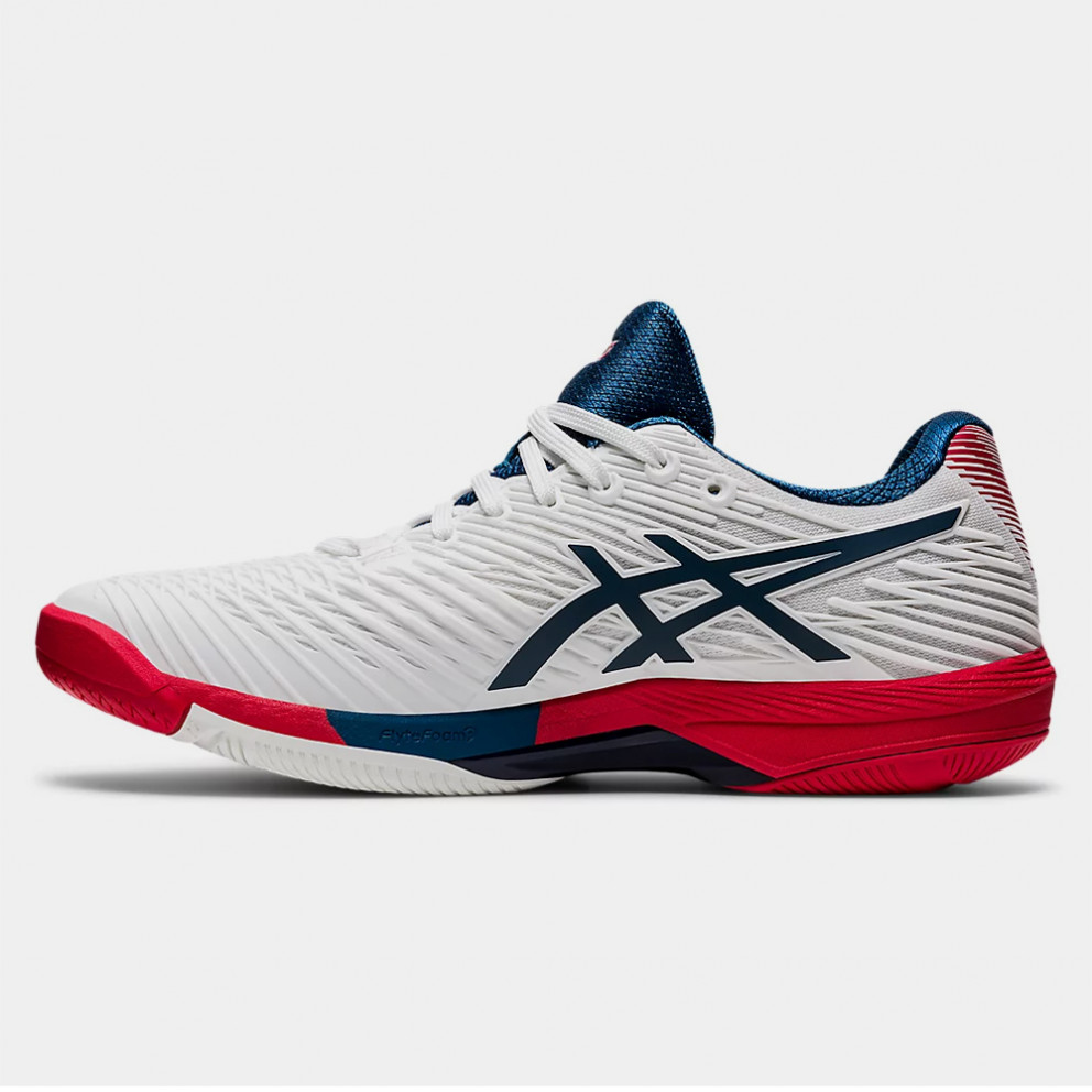 Asics Solution Speed Ff 2