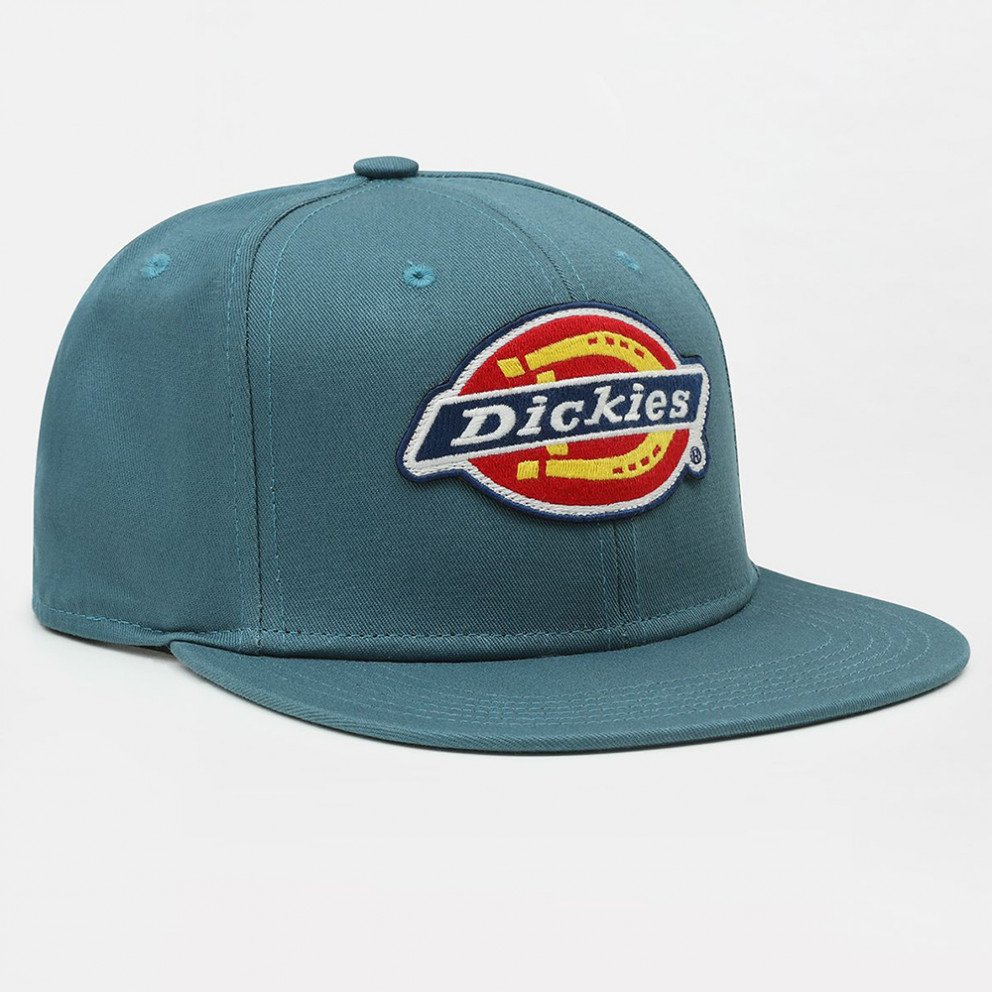 Dickies Muldoon Καπέλο