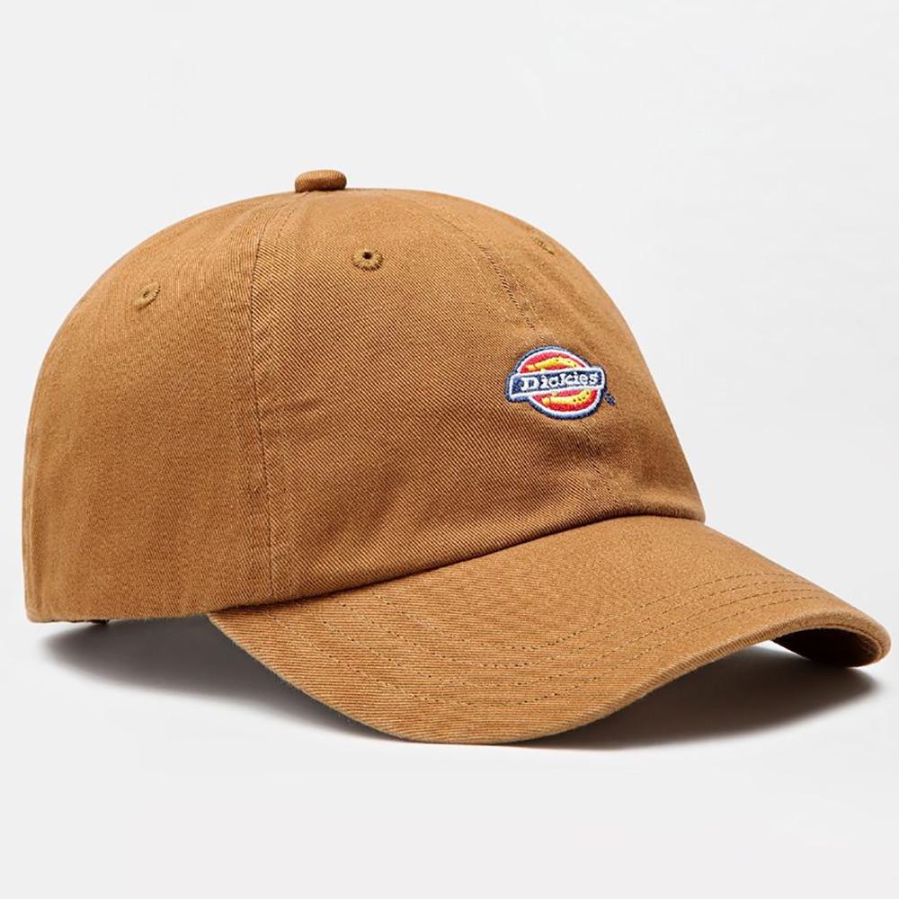 Dickies Hardwick Ανδρικό Καπέλο (9000073085_51477)