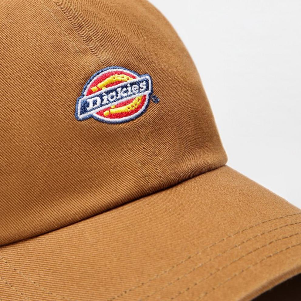 Dickies Hardwick Ανδρικό Καπέλο