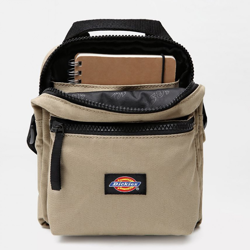 Dickies Moreauville