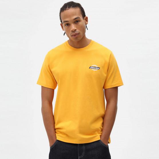 Dickies Ruston Ανδρικό T-shirt