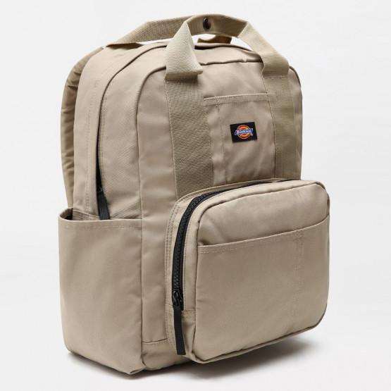 Dickies Lisbon Backpack