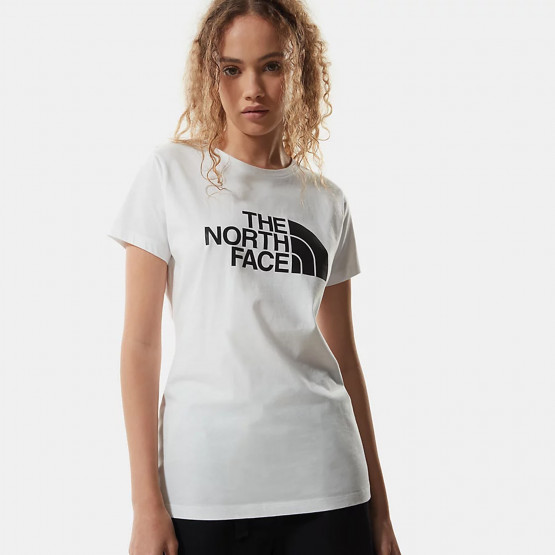 The North Face Easy Γυναικείο T-Shirt