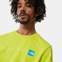 The North Face Never Stop Exploring Ανδρικό T-shirt
