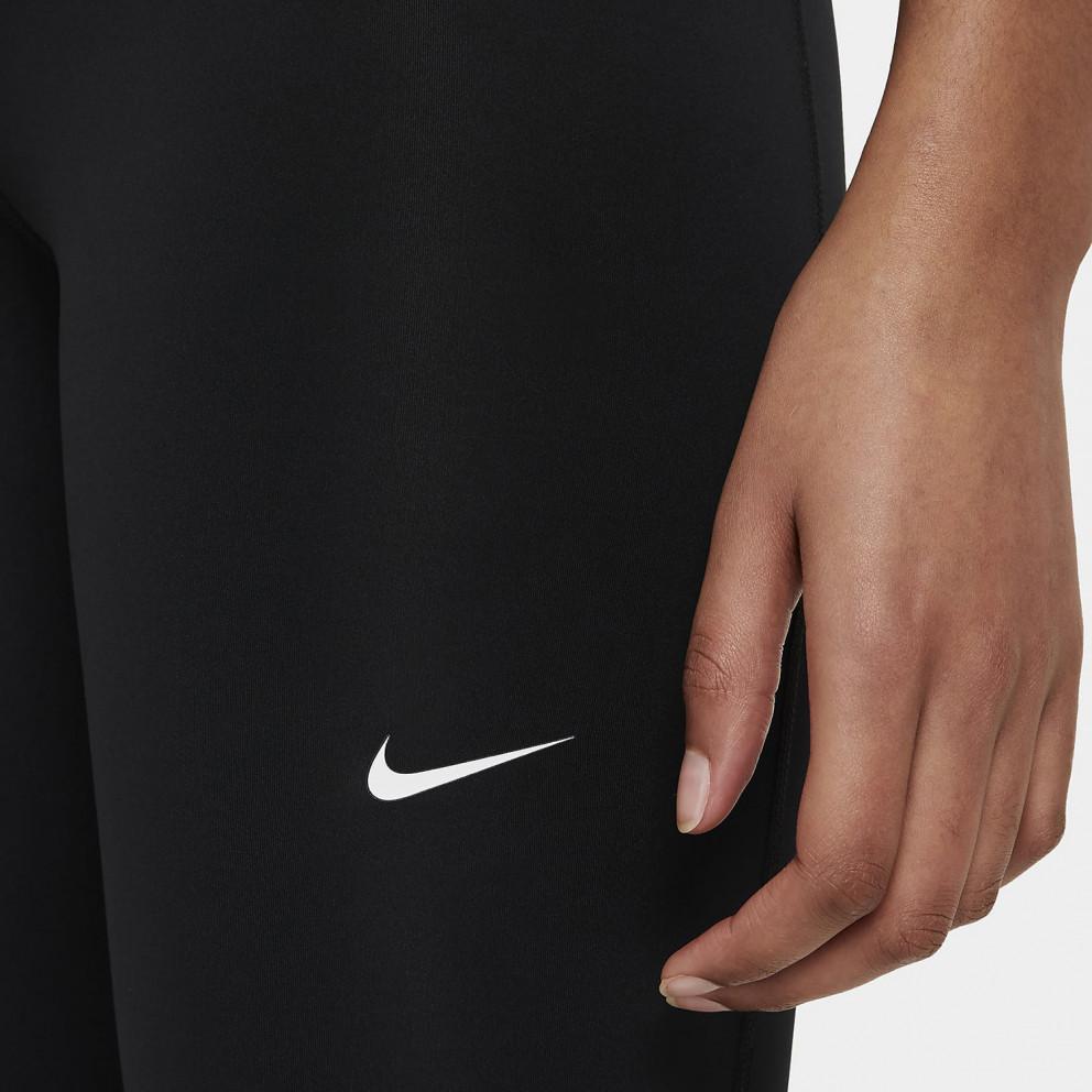 Nike Pro 365 Tight 7/8 Hi Rise
