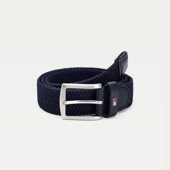 Tommy Jeans Denton Elastic 3.5