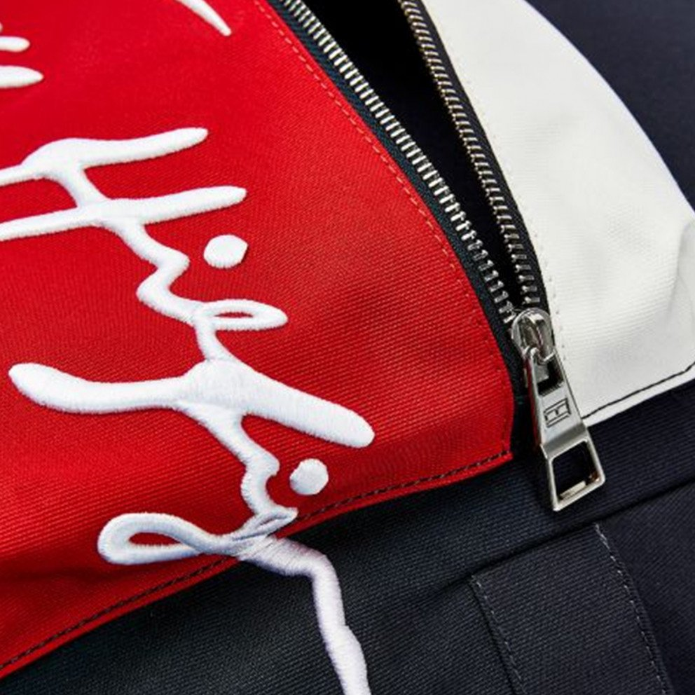 Tommy Jeans Th Signature Backpack