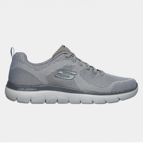 Skechers Summits Men's Shoes