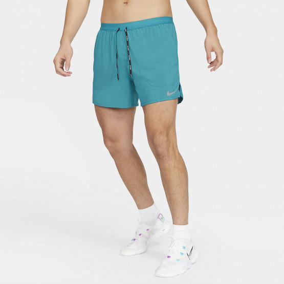 Nike M Flex Stride Short 5In Bf