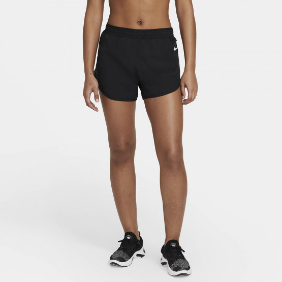 "Nike Tempo Luxe 3"" Women's Running Shorts"