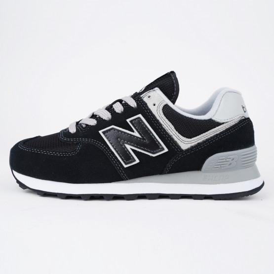 New Balance 574 Core Women's Shoes