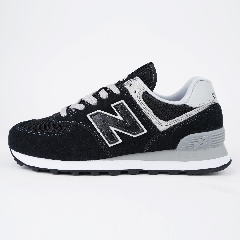 New Balance 574 Core Γυναικεία Παπούτσια (9000070338_1469)