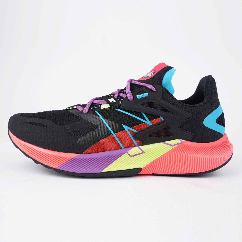New Balance FuelCell Propel RMX Ανδρικά Παπούτσια (9000070358_1469)