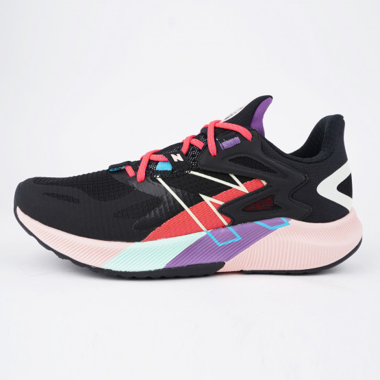 New Balance FuelCell Propel RMX Women's Shoes
