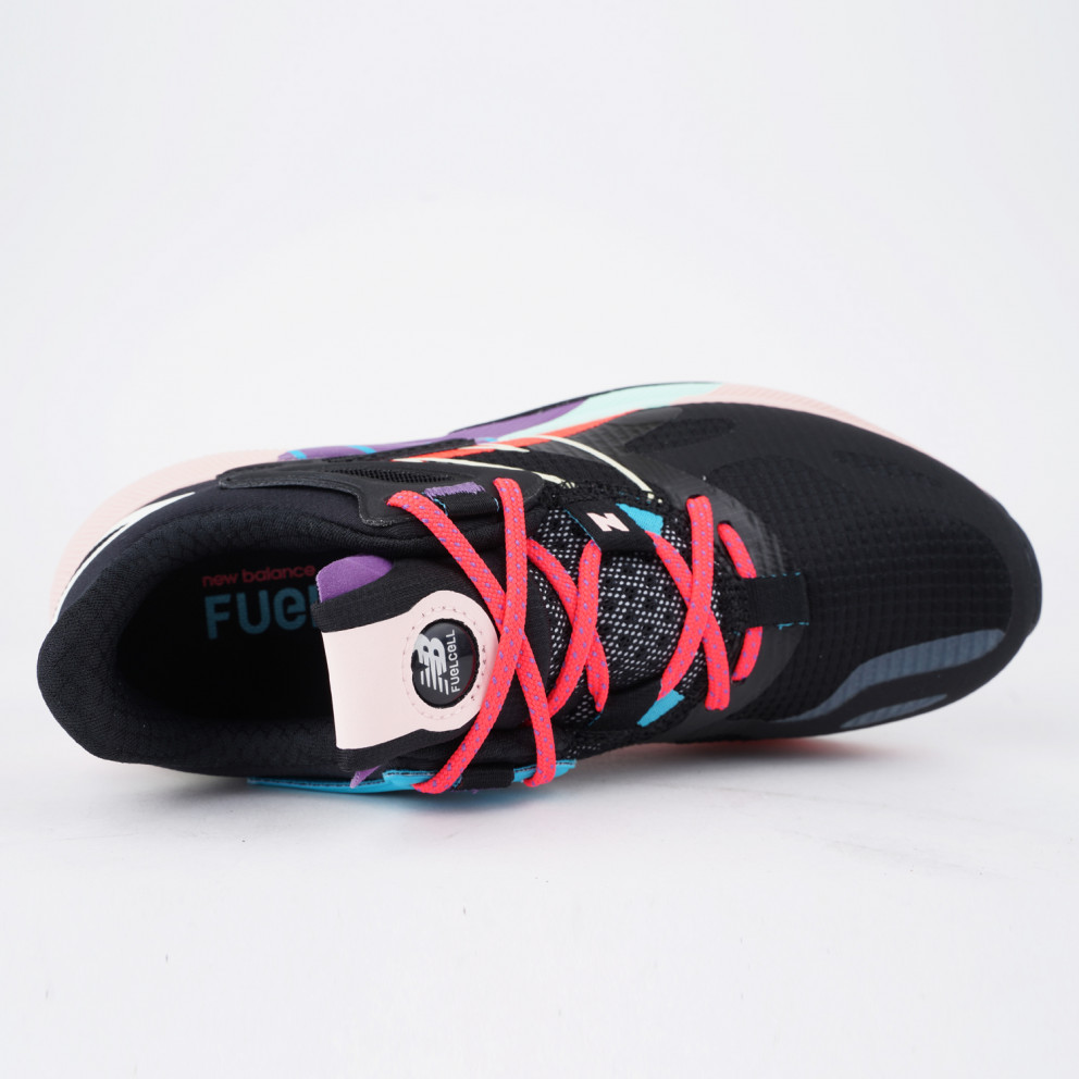 New Balance FuelCell Propel RMX