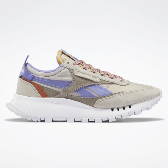 Reebok Classics CL Legacy Women's Shoes