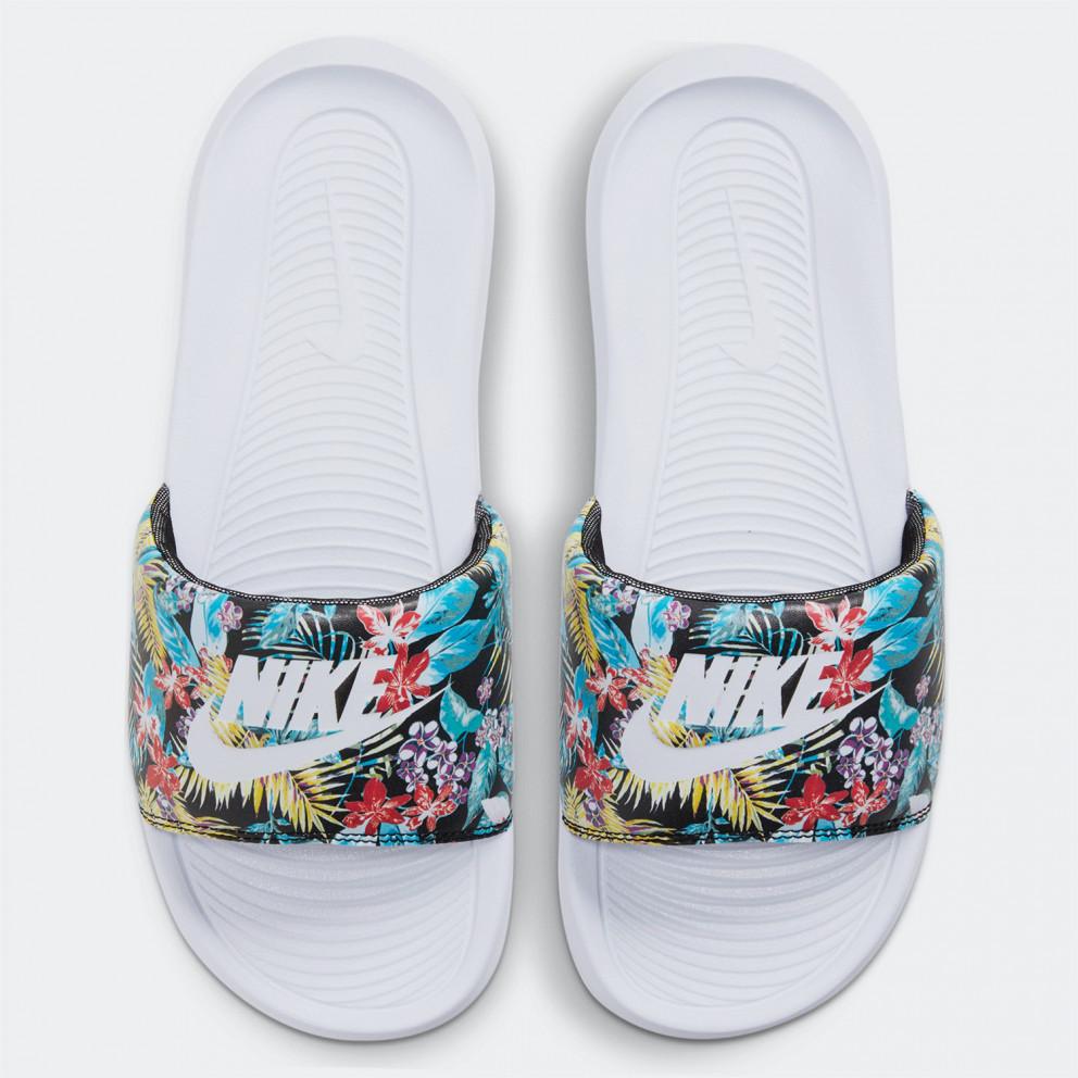Nike W Victori One Slide Print