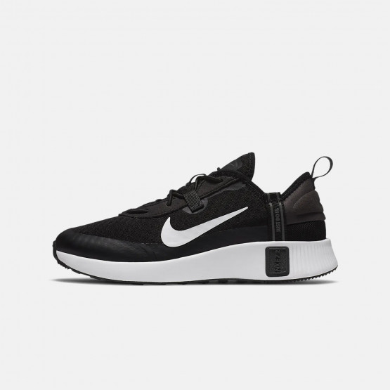 Nike Reposto Kids' Shoes
