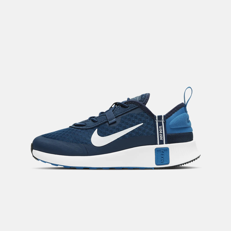 Nike Reposto Παιδικά Παπούτσια (9000069410_50470)
