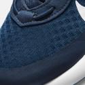 Nike Reposto Παιδικά Παπούτσια