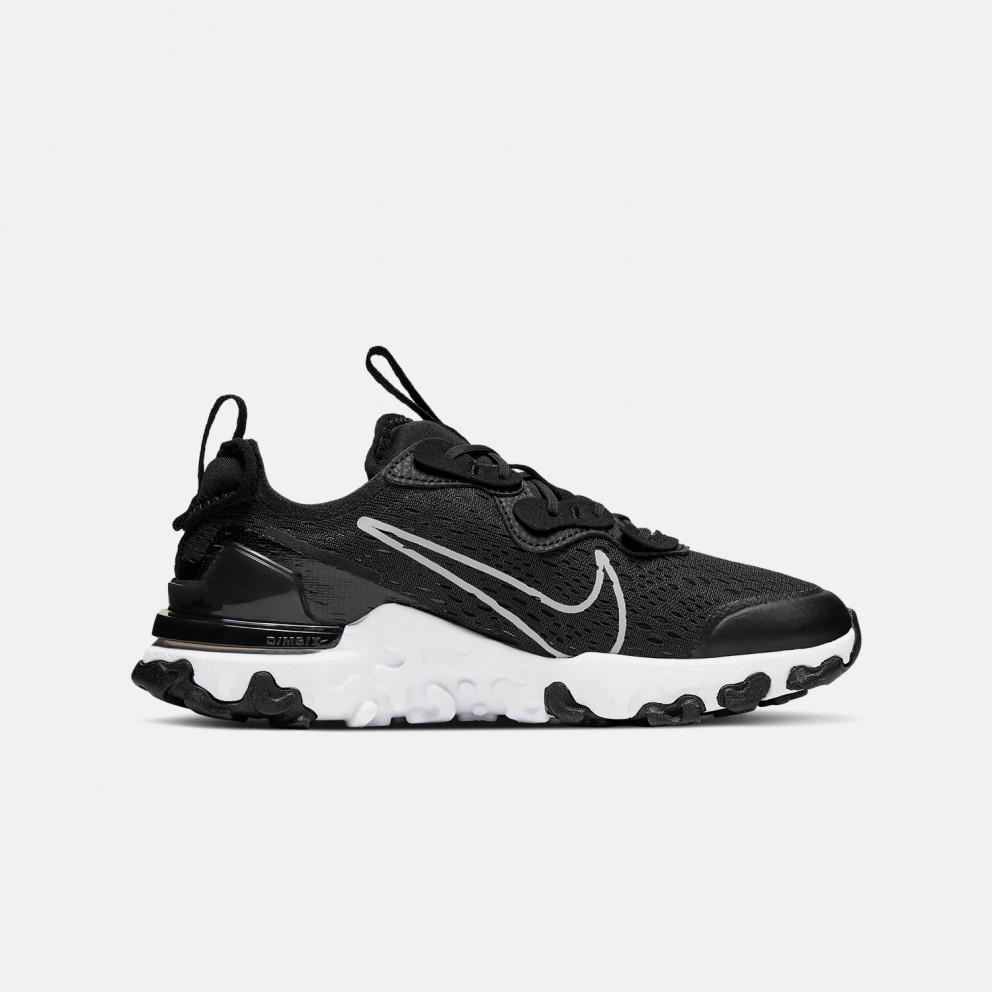 Nike React Vision Kids' Shoes