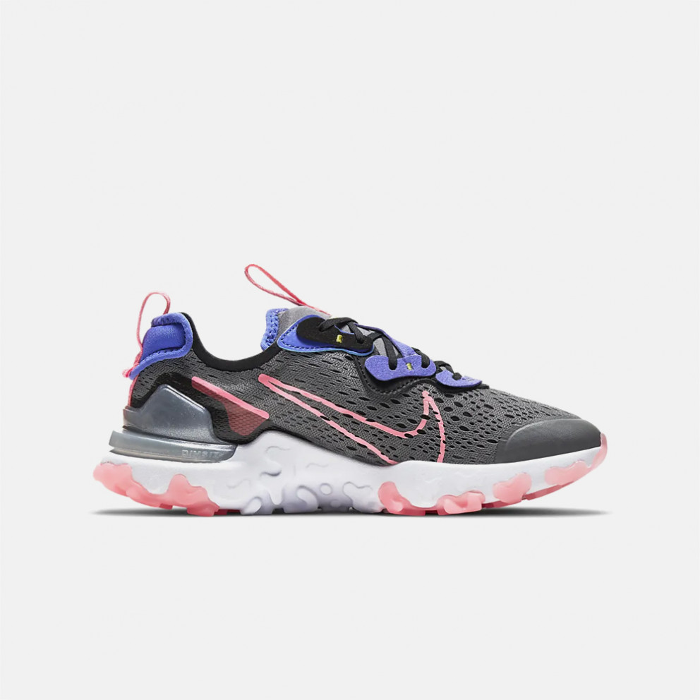 Nike React Vision Παιδικά Παπούτσια