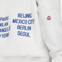 Nike Sportswear World Tour Men's Sweatshirt