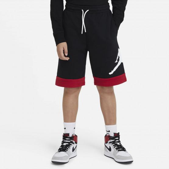 Jordan Jumpman Air Kid's Shorts For Boys