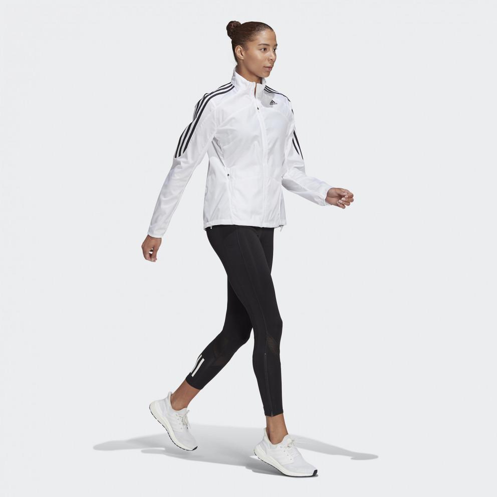 adidas Marathon Jkt W