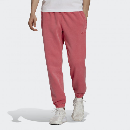 adidas Originals Dyed Pants Ανδρική Φόρμα