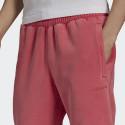 adidas Originals Dyed Pant