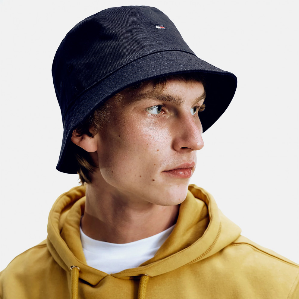 Tommy Jeans Flag Bucket Hat