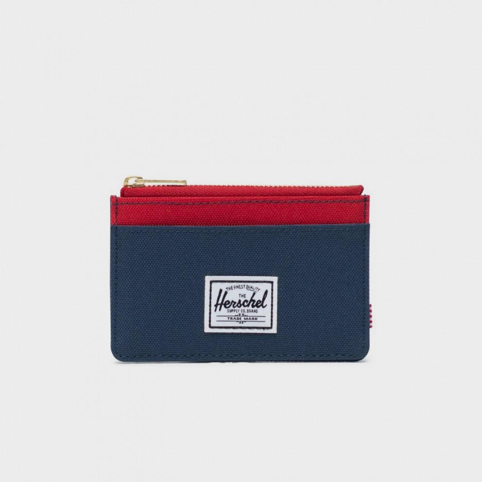 Herschel Oscar Wallet