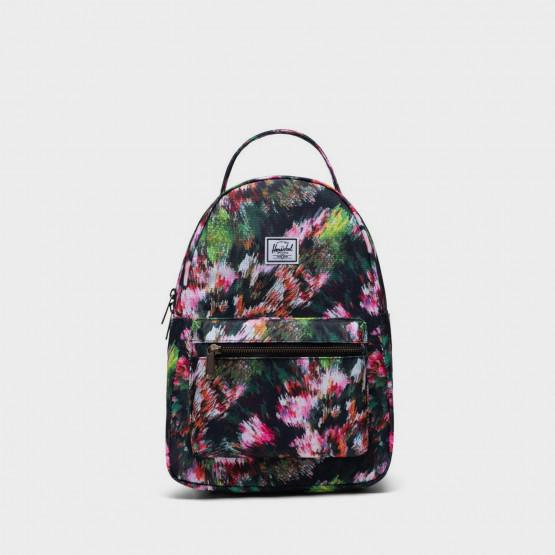 Herschel Nova Backpack Small 14 L