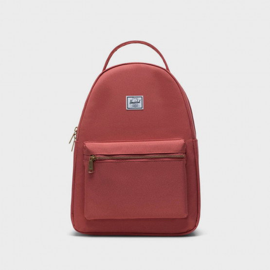 Herschel Nova Mid-Volume Backpack 18L