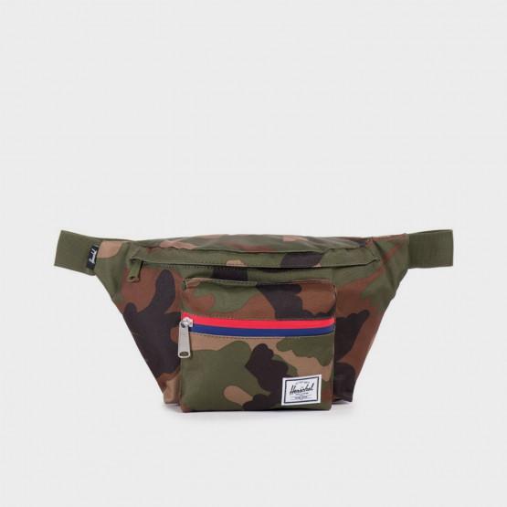 Herschel Seventeen Hip Pack Mini Unisex Τσάντα Μέσης